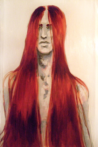red_hair_2_by_merrowman.jpg