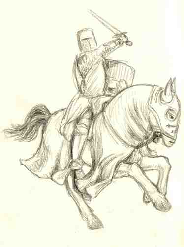 Mounted_Knight_by_Vicotnic.jpg