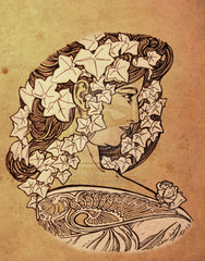 Mucha_by_Aiko1989.jpg