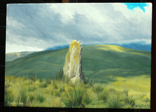 Standing_Stone__Powys_by_Hareguizer.jpg